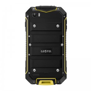 ip67 rugged smartphone