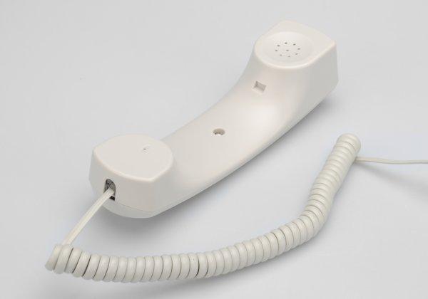 wireless desk phone-headphone