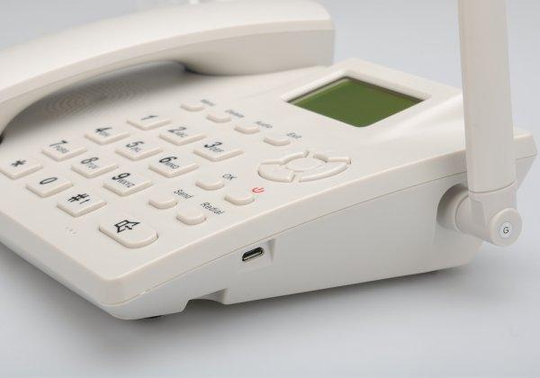 wireless desk phone-zoom