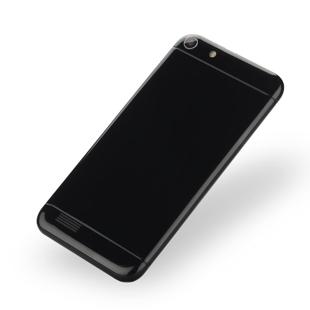 Android 4 4 3g Smartphone Mtk6572 Dual Core Cpu 4 6