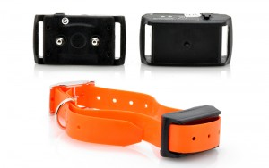 Dog Training Collar with Vibration-Shock function