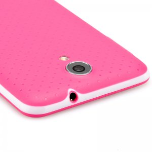 Android 4.4 Smartphone – 4.5 Inch IPS Display, MTK6582 Quad Core