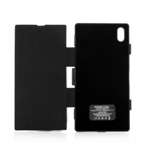 Sony L39h Xperia Z1 External battery case
