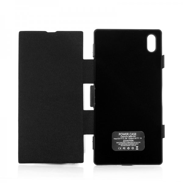 Sony L39h Xperia Z1 External battery case