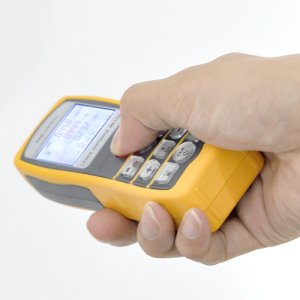 Ultrasonic laser Tape Measurer – 60 Meter Range, Waterproof