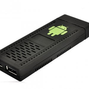 Android HDMI SmartTV Mini PC