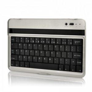 Google Nexus 7 Bluetooth 3.0 Keyboard