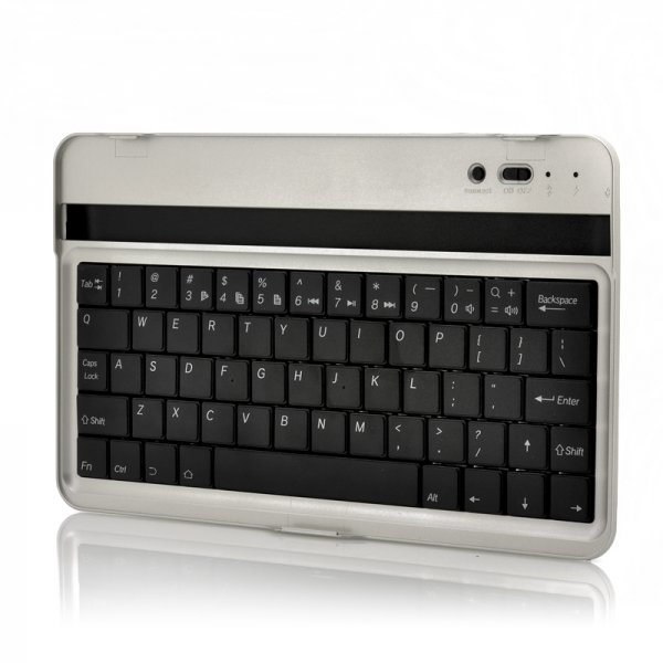 Google Nexus 7 Bluetooth 3.0 Keyboard