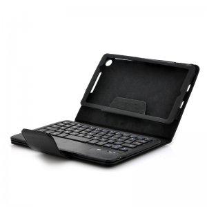 Google Nexus 7 Bluetooth Keyboard and Case