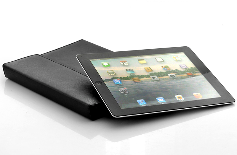 ipad and ipad 2 leather case spill proof wireless keyboard. Black Bedroom Furniture Sets. Home Design Ideas