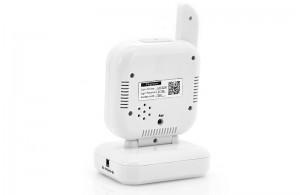 USB Digital Wireless Baby Monitor