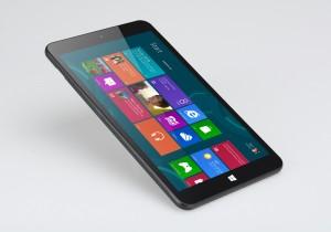 Windows 8.1 Bing Tablet PC
