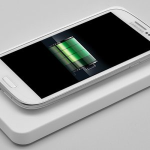 Qi Inductive Wireless Charging Pad