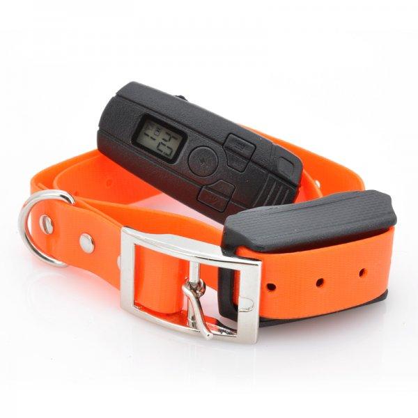 Dog Training Collar with Vibration-Shock function