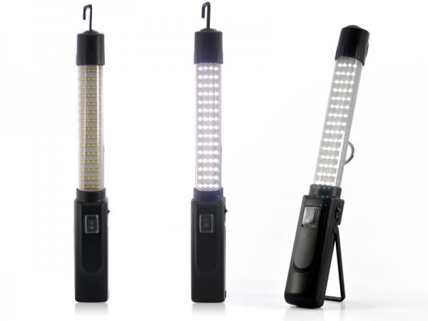 LED Work Light – 60 LED