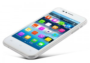 Android 4.4 Smartphone – Dual Core