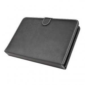 9 inch Tablet cases