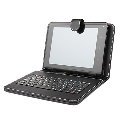 9-inch Tablet cases