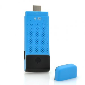 Android 4.2 Quad Core SMART TV DONGLE