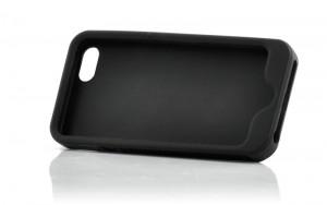 iPhone 5 Case – Soft Skin Rubber