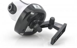 Plug and Play 720P HD IP Camera