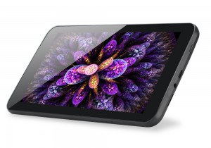 7 Inch Android 4.4 OS