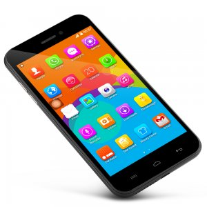 5.5 Inch Smartphone – Android 4.4, MTK6582