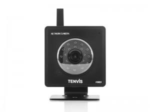 Tenvis Mini WiFi IP security Camera