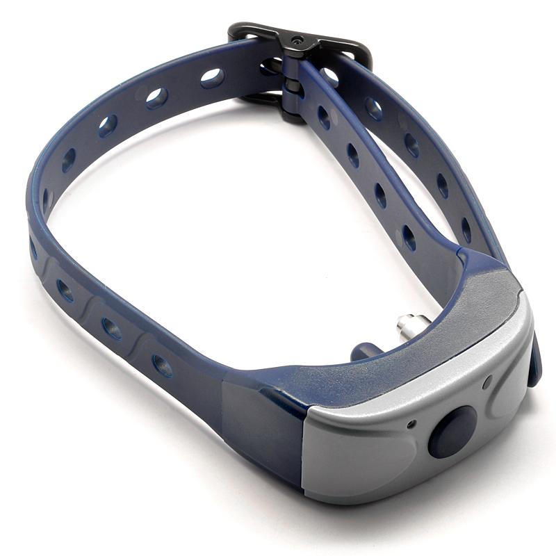 Anti Dog Barking Collar Waterproof Vibration And Sound