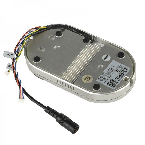 wireless video door bell