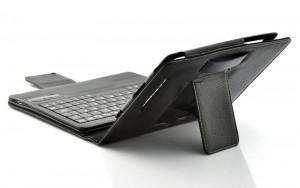 Google Nexus 7 Bluetooth Keyboard and Case