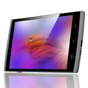 7 Inch 3G Android 4.4 Tablet