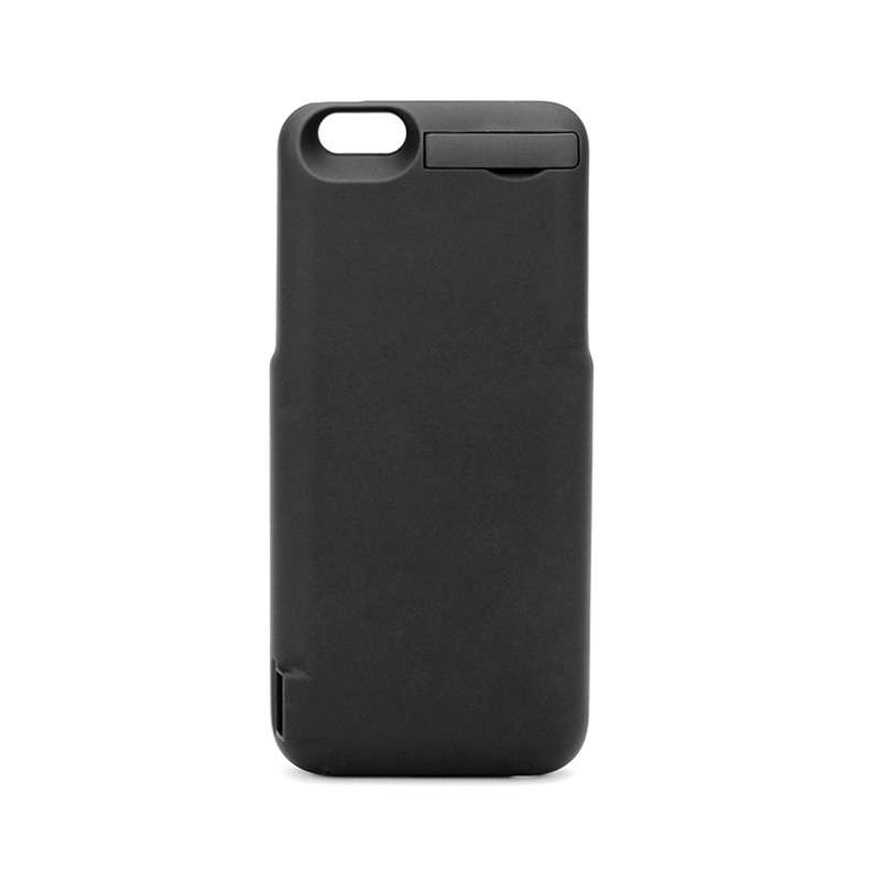 Iphone S Battery Case With Lightning Port