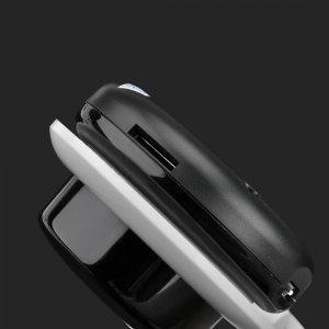 mini wi-fi camera