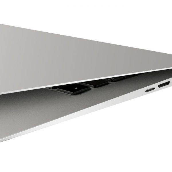 laptop side look
