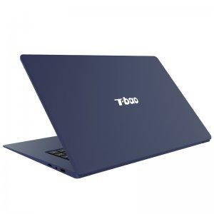 a black laptop