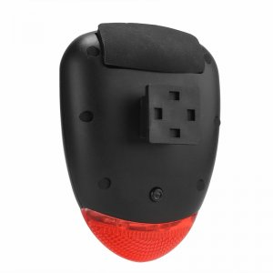 GPS Tracker Tail Light