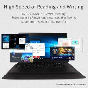 Windows Tablet PC