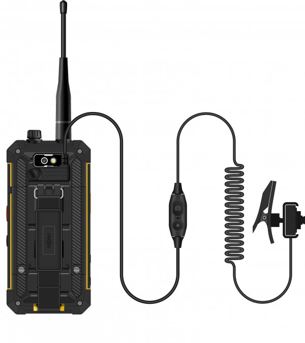 military grade t18 rugged smartphone android