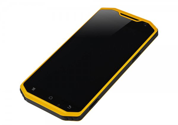 pro military standard android smartphone