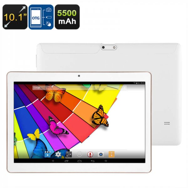 android tablet pc quad core
