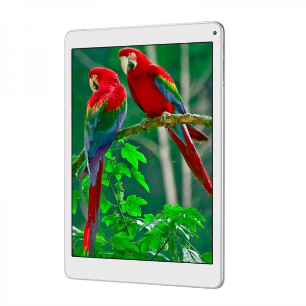 3g android tablet quad core