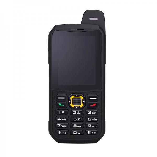 Rugged builders phone