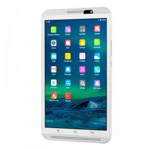 4g tablet pc dual imei android 6.0