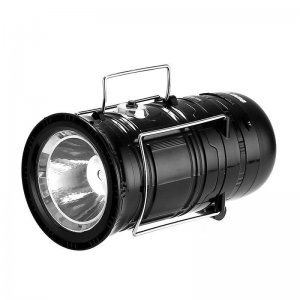 bluetooth speaker led flashlight