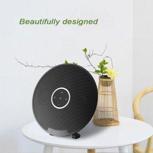 20W Bluetooth Speaker J3