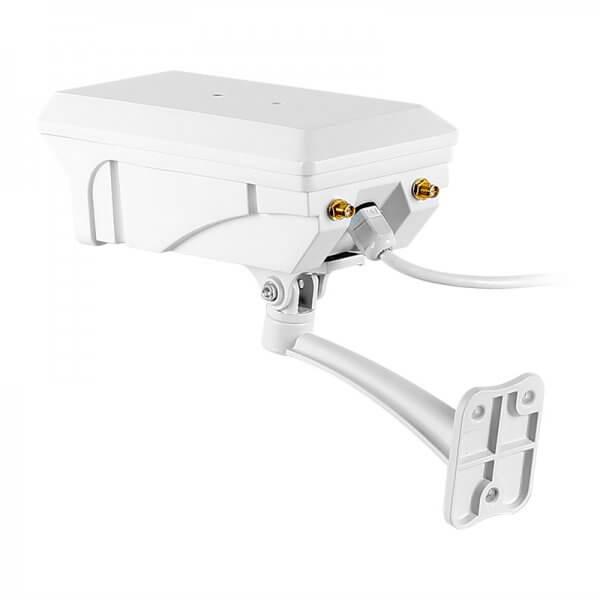 1080p Camera CMOS Sensor