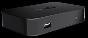 MAG™ 322 IPTV