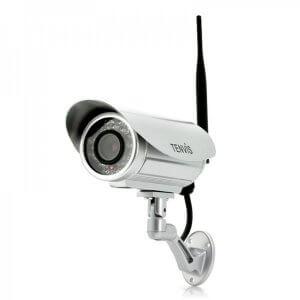 Calving Cameras