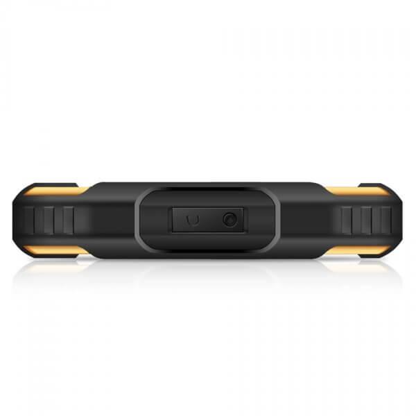 Blackview BV6000S Mobile Phone